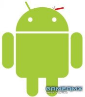 Android Bot 2.1